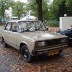 Lada 2105 1988