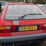 OML2019029