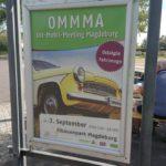 ommma2016-148