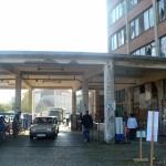 Schwerin2014003