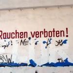 Schwerin2014020