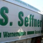 Schwerin2014037