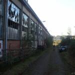 Schwerin2014068