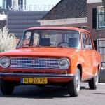 lada1200s-gerard